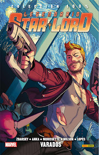 https://nuevavalquirias.com/legendario-starlord-100-marvel-comic-comprar.html