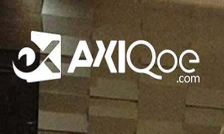 Nomor Call Center Customer Service AXIQoe