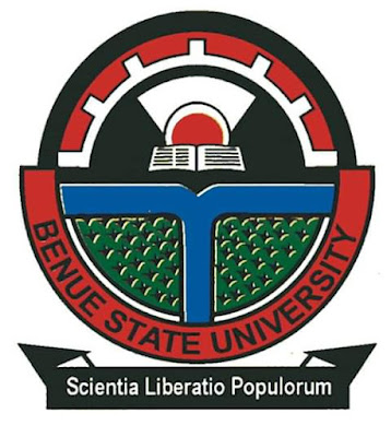 Benue State university picture