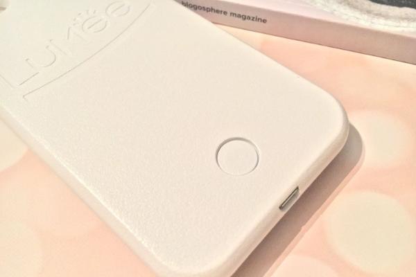 Lumee Case Iphone  Ebay
