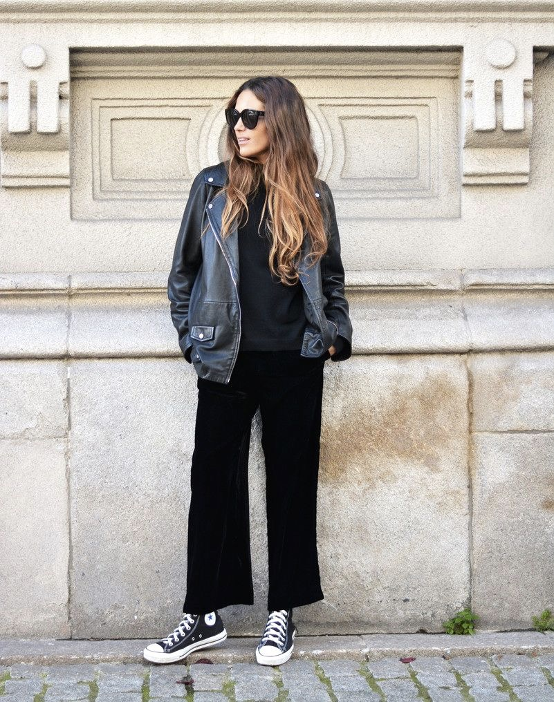 cool-outfits-to-be-inspired-by-this-week