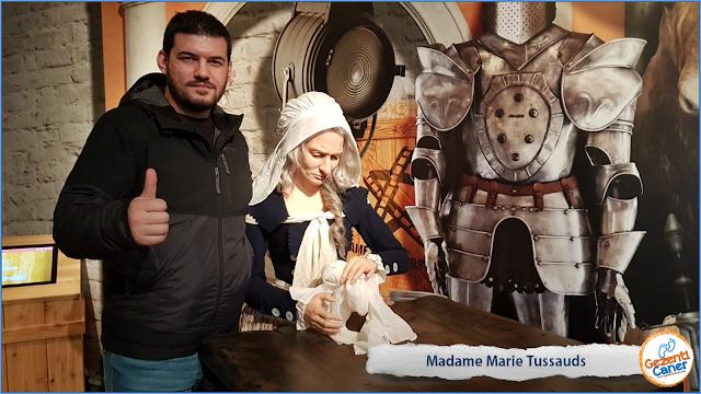 Madame-Tussauds-Balmumu-Heykeli-Madame-Tussauds-istanbul