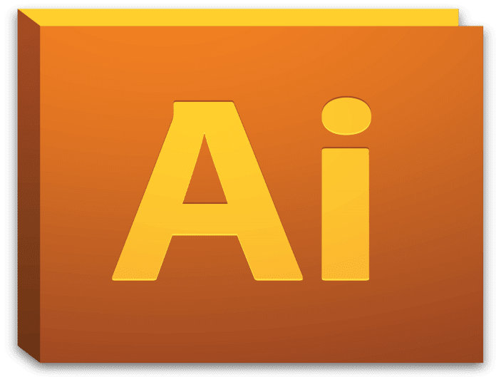 Adobe Illustrator Cs6 Portable Zip