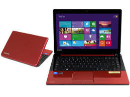Toshiba Satellite C40-A Drivers Download