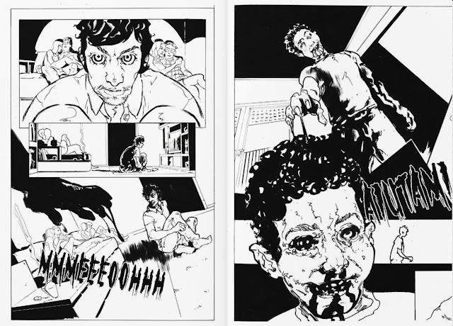 (Z) pagine 3 e 4