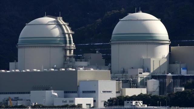 China, inquieta por planes nucleares de Japón tras acuerdo con EEUU