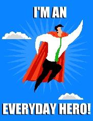 everyday hero essay modern day hero vs anglosaxon hero essay everyday hero essay chesley  sullenberger hero essaycompare contrast essay macbeth frankenstein