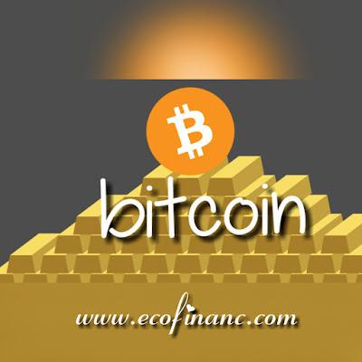 Quand le prix de la monnaie numérique BITCOIN atteindra-t-il 100 000 $?