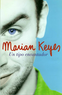 Un tipo encantador – Marian Keyes