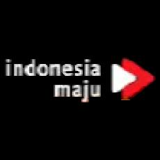 logo Indonesia Maju