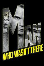 The Man Who Wasn't There putlocker9