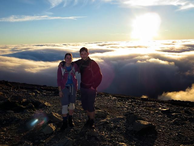 Snowdon, wales, scafell pike, ben nevis, three peaks, walking, mountains, hiking, mountaineering, climbing, adventure, england, scotland, fort william, 3 peaks, exploring, travel