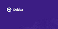 Quidax Recuiting Chief Marketing Officer, Human Capital Manager