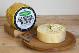 cashel-blue,www.healthnote25.com