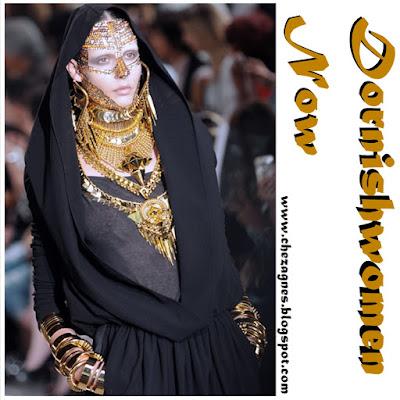 Dorne-Martell-Fashion-Chez-Agnes