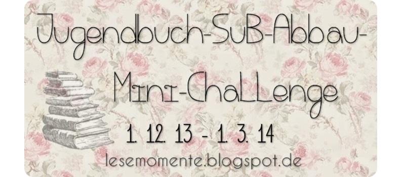 http://thecalloffreedomandlove.blogspot.de/2013/11/challenge-jugendbuch-sub-abbau-mini.html#more