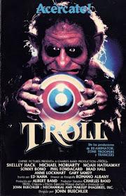 Torok, el Troll (1986)