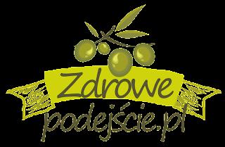 zdrowepodejscie.pl
