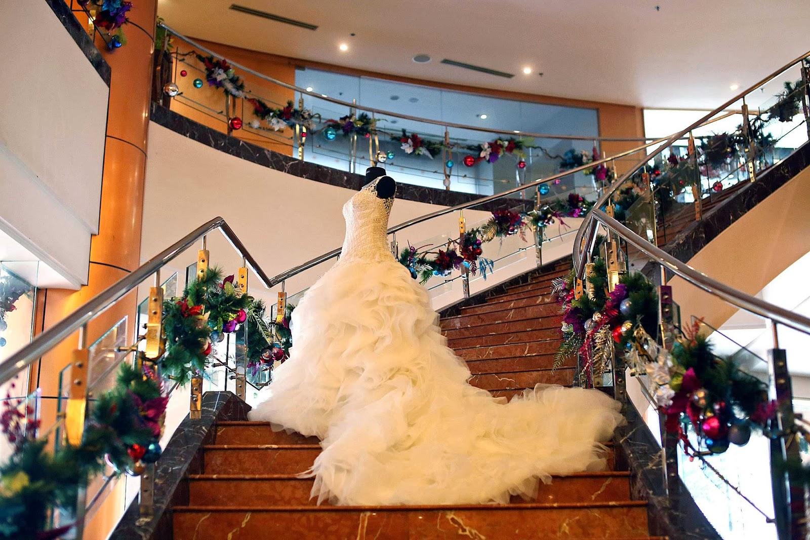 Dressing Place At Richmonde Hotel Eastwood Qc Wedding Fernwood Garden Cycad Reception To Be Followed C All Photos