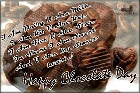 chocolate-days-pictures