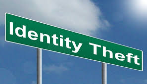 What is Identity Theft? Protection TheHackTech