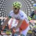Ciclista brasileiro que não completou prova no Rio é pego no doping