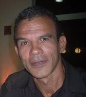 Paulo Gomes Editor da Forja de hefestos