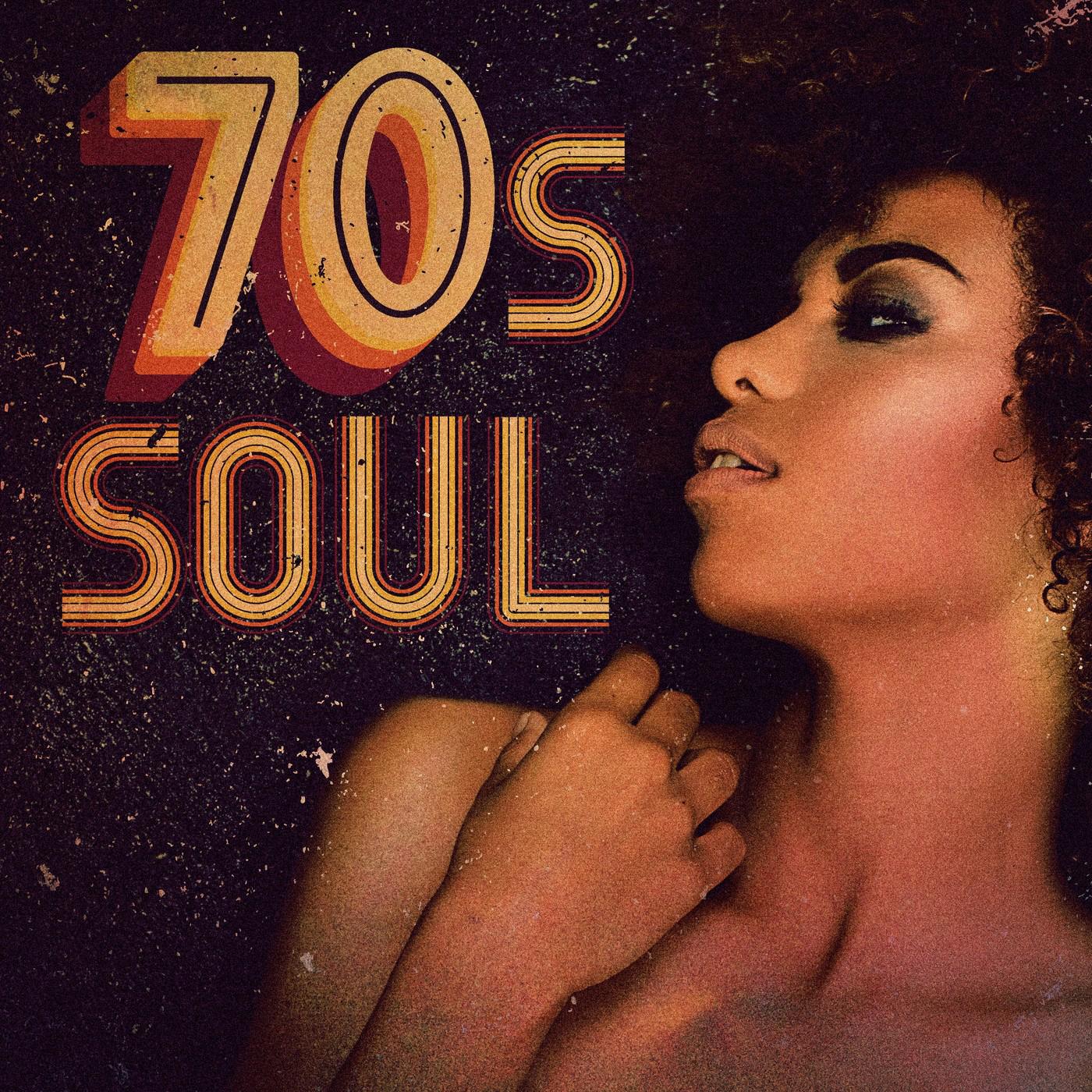 70s Soul | O Som Dos Prado's