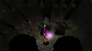 Solomon's Boneyard Mod