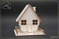 http://fabrykaweny.pl/pl/p/Tekturka-3D-domek-z-ogrodkiem-Boze-Narodzenie-i-nie-tylko/592