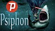 Psiphon 3 build 143 Terbaru