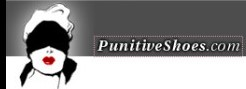 http://www.punitiveshoes.com