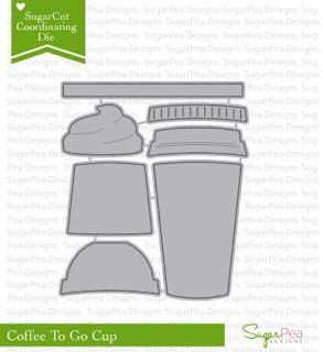 http://www.sugarpeadesigns.com/product/sugarcuts-coffee-to-go-cup
