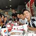 Orang pindah kita makan | KFC & Aroi Dee Thai Restaurant