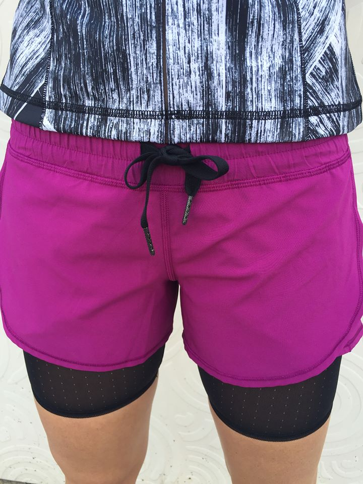 lululemon hot-to-street-short-plum