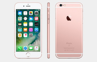 Apple%2BiPhone%2B6s