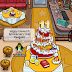 Happy 11th Anniversary Club Penguin!