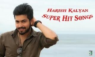 Harish Kalyan Super Hit   Audio Jukebox   S.S Thaman