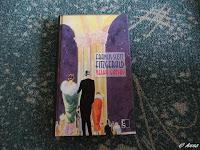 Fitzgerald a jeho kniha Velký Gatsby vám spříjemní léto