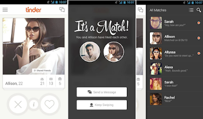 Best Free Dating App For Android Florida