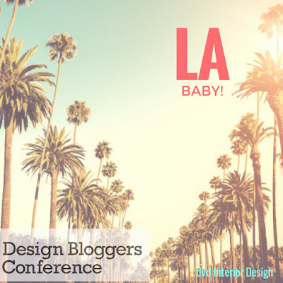 design bloggers conference, passive income opportunities online, how to generate passive income online with my blog