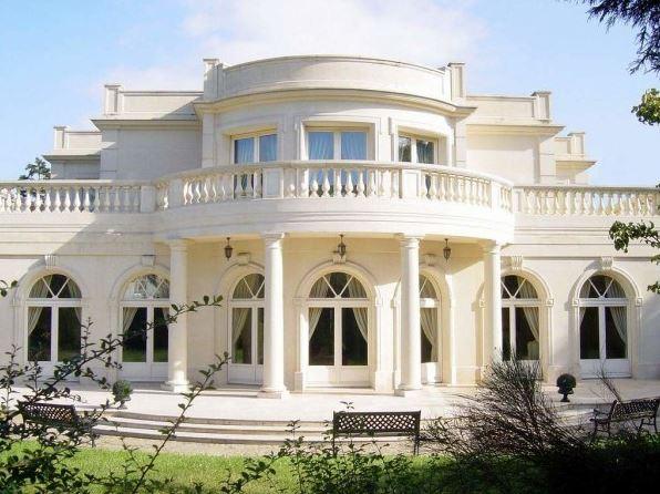 Best Elegant Home Design Contemporary - Amazing House Decorating ...