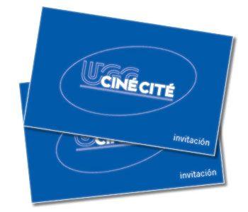 Ciné Cité