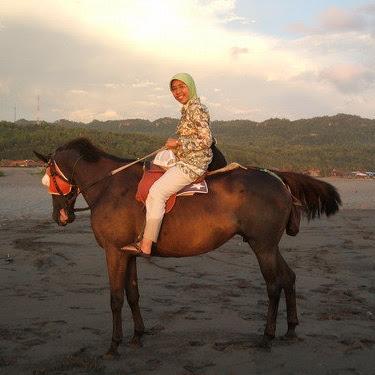 #BatikIndonesia, Sebuah Tradisi Dalam Pengembangan Inovasi Yang Patut Dilestarikan