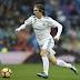Real Madrid estipula preço de R$ 3,2 bilhões por Modric