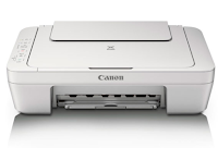 Canon PIXMA MG2924 is a tiny Wireless Inkjet Photo All-In-One printer that offers real benefit and exceptional cost. Copy, check and release from virtually anywhere around your residence with its wireless ability.5 And with a maximum color resolution of 4800 x 600 dpi,2 PIXMA MG2924 allows you to produce attractive prints in your home.