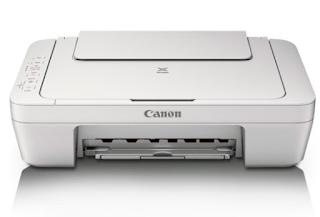 http://www.canondownloadcenter.com/2017/06/canon-pixma-mg2924-driver-download.html