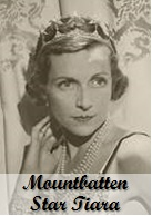 http://orderofsplendor.blogspot.com/2016/06/tiara-thursday-mountbatten-star-tiara.html