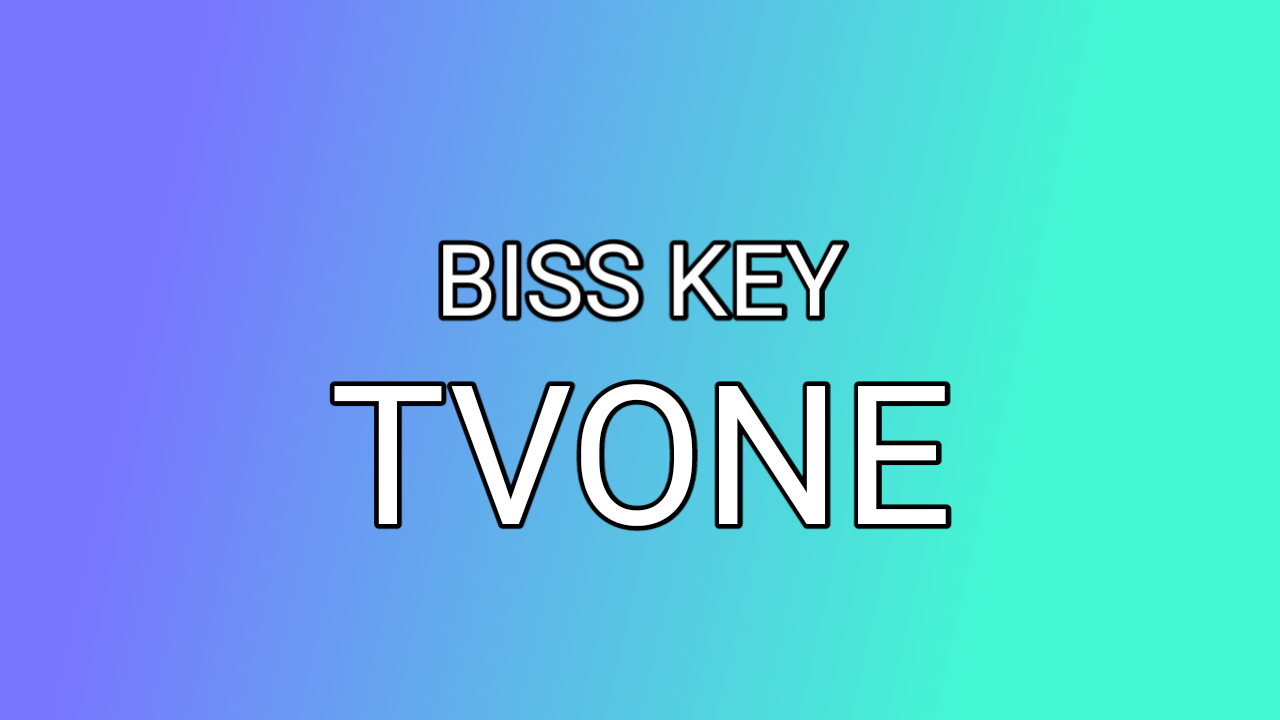Bisskey TVOne Liga 2 Terbaru 2019