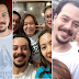 John Lloyd Cruz spotted in Lanao del Sur with his shaggy looks